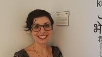 Headshot of Fernanda Duarte