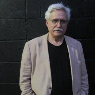 Headshot of Vladimir Bilenkin