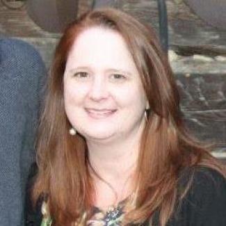 Headshot of Wanda Lloyd
