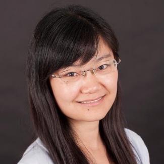 Headshot of Xiaolin Duan