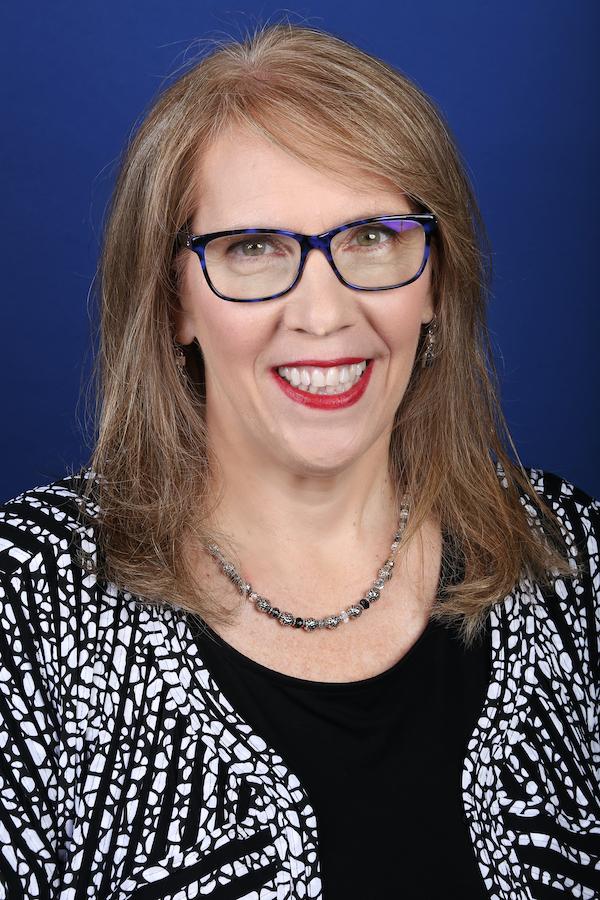 Victoria Vojnovich