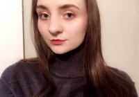 Headshot of Emma Stanley